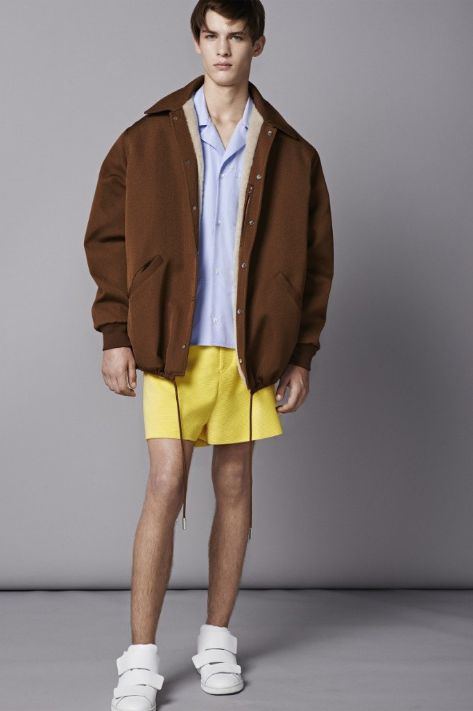 acne-studios-mens-ss15-look05