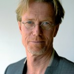 ANDERS ROSLUND