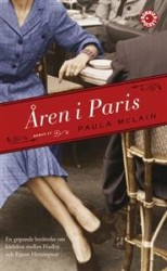 aren-i-paris