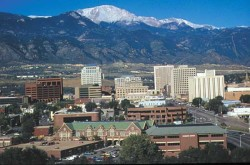 Colorado-Commercial-Insurance-and-Business-Insurance-Quotes