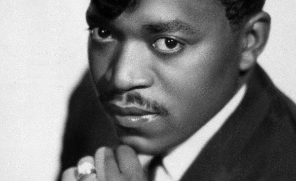 ARKIV - Percy Sledge, artist  Foto: SCANPIX SWEDEN  Kod: 190  COPYRIGHT SCANPIX SWEDEN