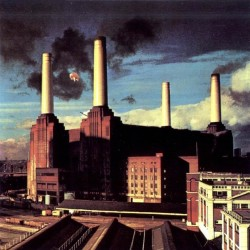 pink_floyd_animals_cover_battersea_power_plant_pig